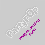 Abacus Baby & Party Hire - thumbnail image